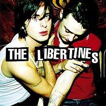 220px-Libertines-album